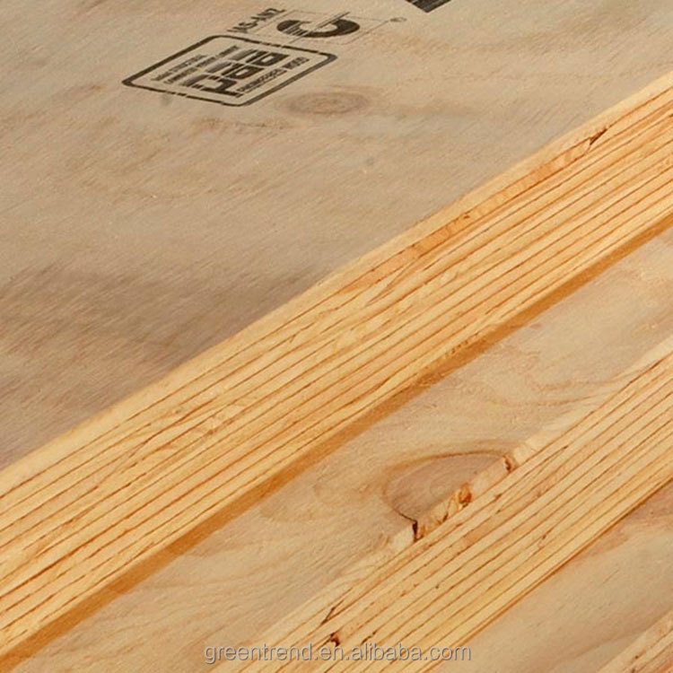 Red Pine Plywood, Red Pine Plywood Suppliers And Manufacturers At  Alibaba.com