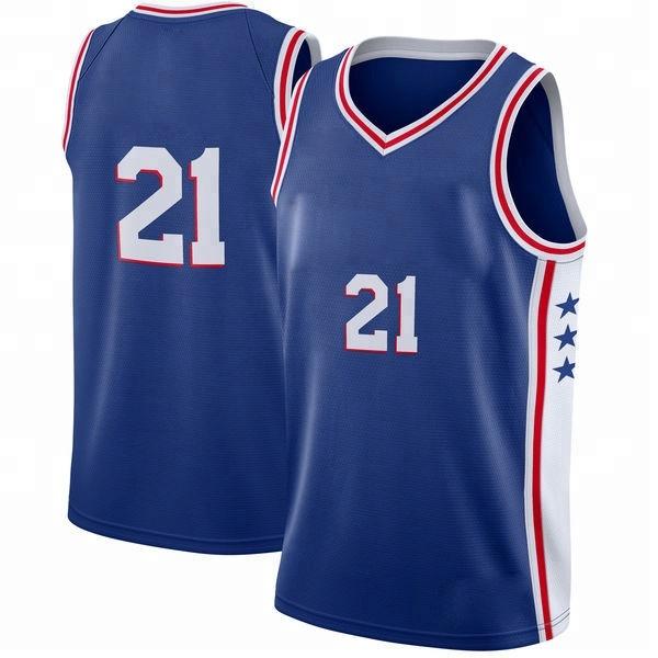 Custom basketball tops team basketball jerseys dry fit men basketball  jerseys 625163766333
