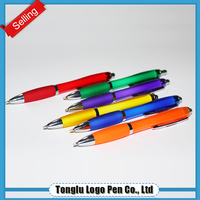 China cheap ballpoint pen manufacturer