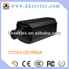 /product-detail/5mega-hd-intelligent-dahua-traffic-dsp-cameras-1960614930.html
