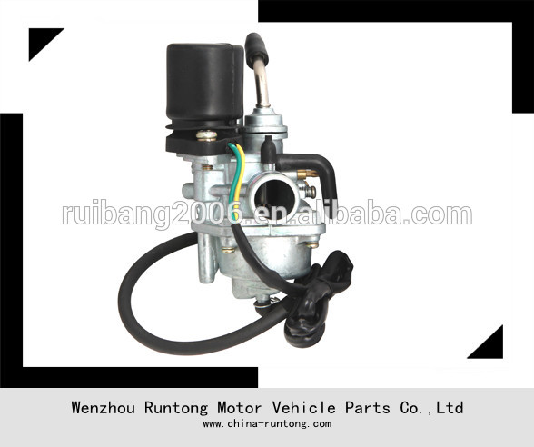 50cc 2 stroke carburetor electronic carburetor