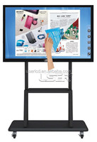 latest technology 47'' All-in-one PC tablet LCD displayer