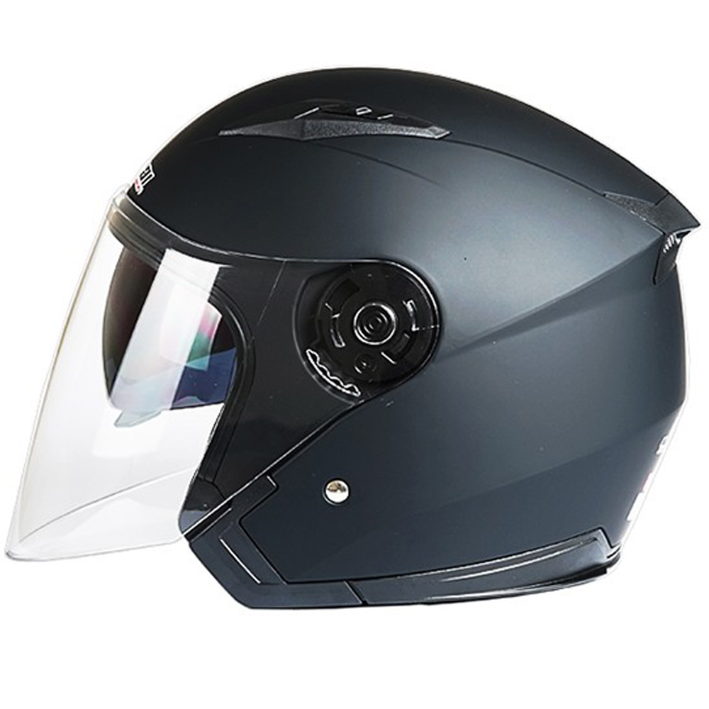 06b52f76 Torc T14 Bluetooth Full Face Dual Visor Motorcycle Helmet