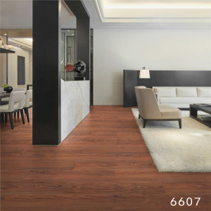 best price flooring parquet effect pvc floor plank vinyl tiles