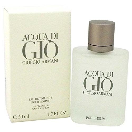 Cheap Aqua De Gio Armani Find Aqua De Gio Armani Deals On Line At
