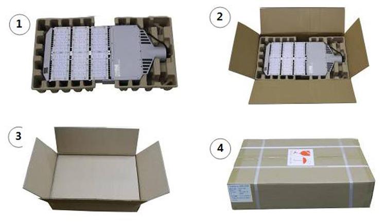 80W 100W Pack