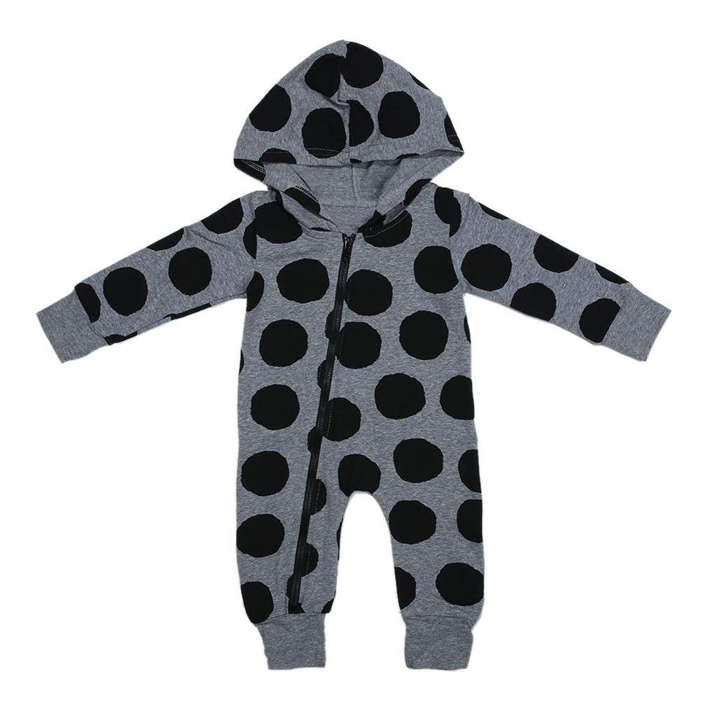 73d016b2f56c Buy Polka dots Gorgeous Black Sunsuit