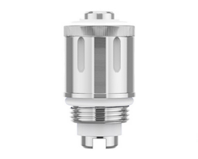 Long battery life fast shipping Eleaf GS Air Series Atomizer Heads for different experience