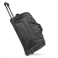 ddd4b06ced Cheap Carry On Rolling Upright Duffel Bag