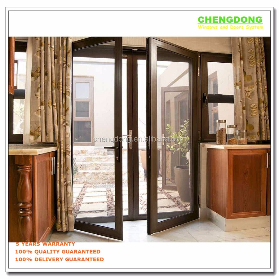 office entry doors. german style grid design metal color aluminum swing out gate entry door for home office entry doors f
