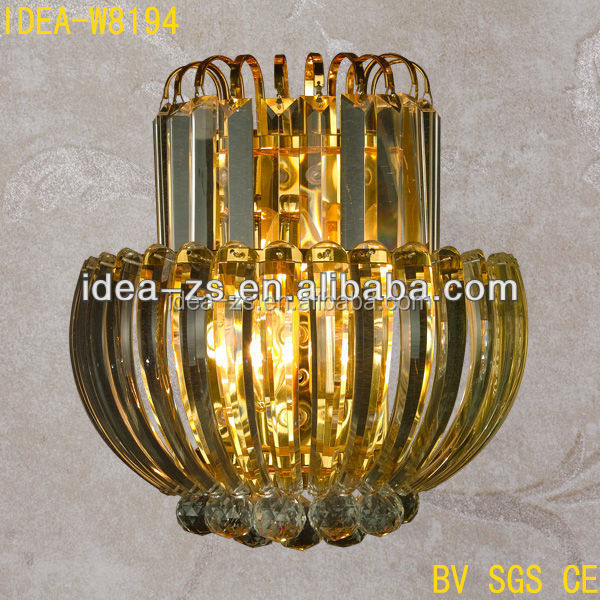 wall sconce with power outlet wall sconce with power outlet suppliers and at alibabacom