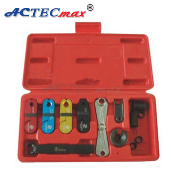 Air Conditioning Tools >> Auto Air Conditioning System Ac Repairl Tool Ac Pipe Tool Buy Ac Demounting Pipe Tool Auto Repair Tools Auto Car Repair Tool Product On