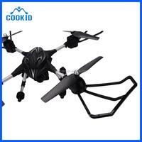 Cheap Price RC Drones Uav Plane for Kids Shenzhen Manufacturer Uav Camera On Sale