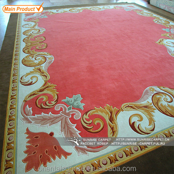 Casino Carpet Wholesale, Carpet Suppliers - Alibaba