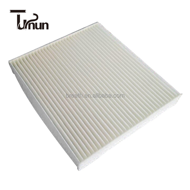 China Cabin Air Filter, China Cabin Air Filter Manufacturers And Suppliers  On Alibaba.com
