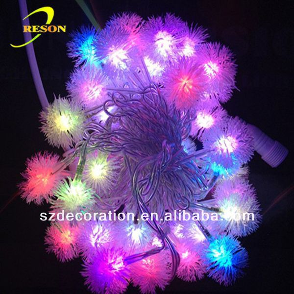 100+ Christmas Light Blinker Be Different Act Normal How They Work ...