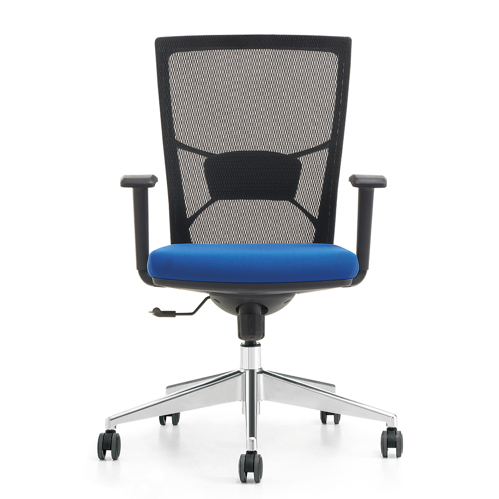 Office Furniture Chair Mid Back