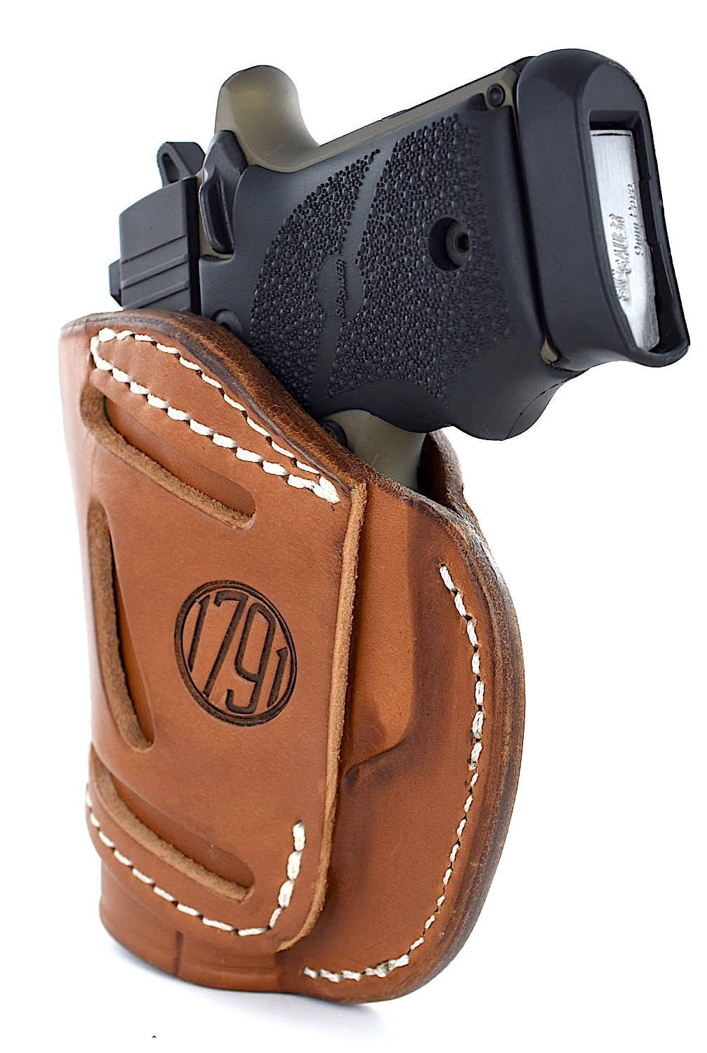 Cheap Sw 380 Holster, find Sw 380 Holster deals on line at