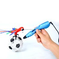 Kid Children Drawing Toy 3D Printer Pen Promotion Toy Pen