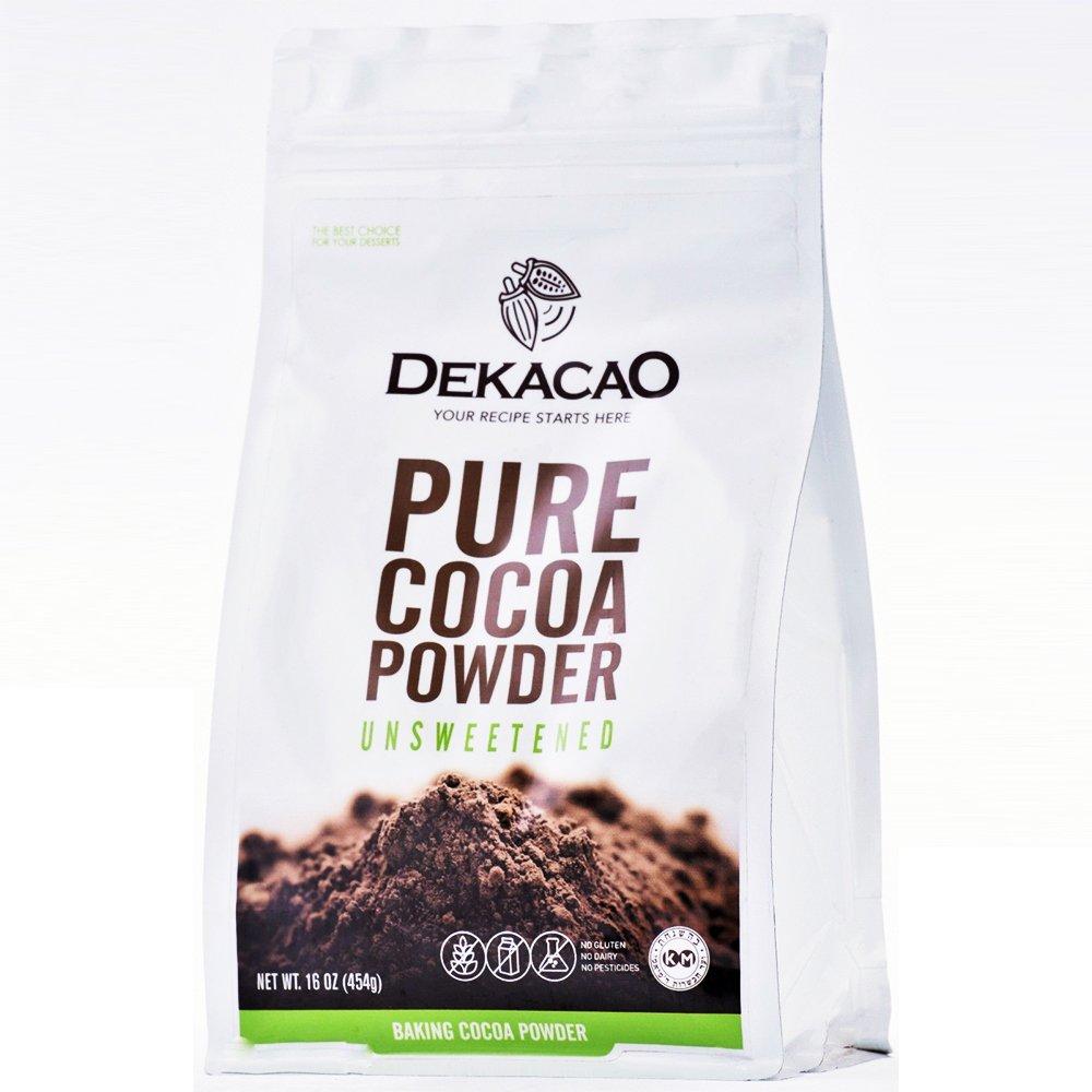 Cheap Adm Cocoa Powder, find Adm Cocoa Powder deals on line at