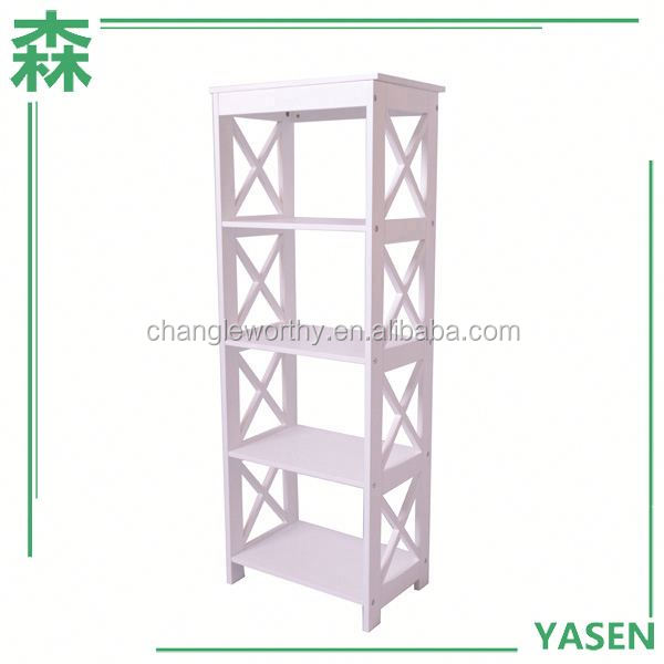 Yasen Houseware Floor Tiles Display Racks,Essential Oil Display Rack,Cosmetic Display Racks
