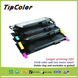 Guaranteed Quality Compatible Samsung 405S Toner For Samsung Printer