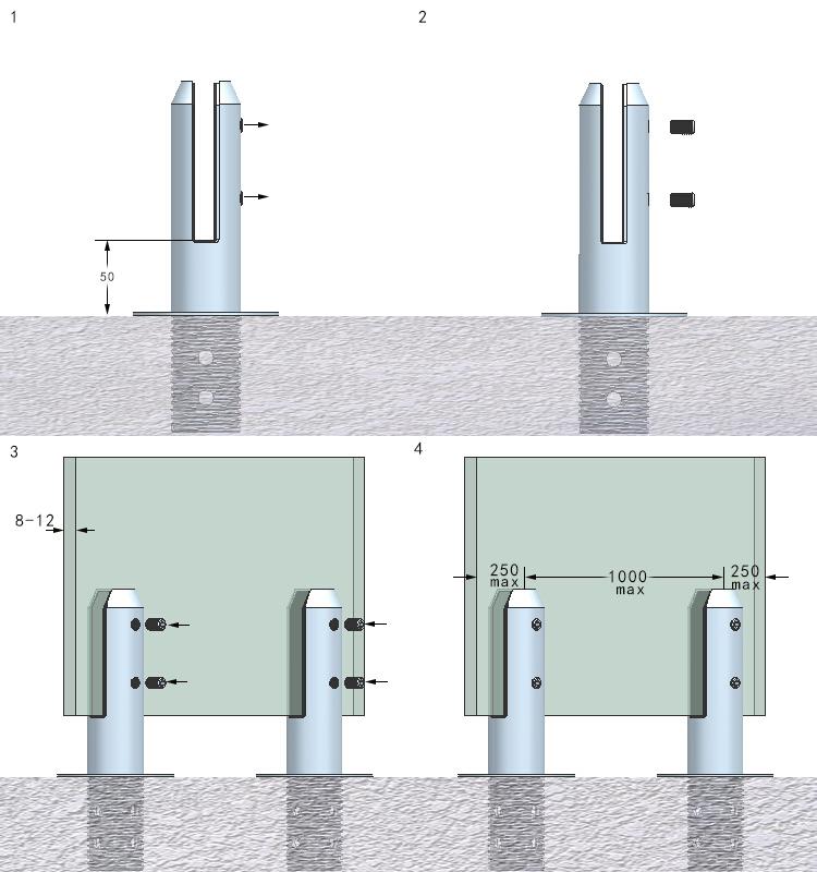 Alspec Aluminium Systems Specialists Aluminium