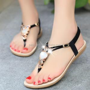 bf9ba6ebb Sandals