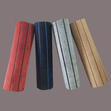 Hot selling <span class=keywords><strong>China</strong></span> anti-slip waterdichte goedkope <span class=keywords><strong>outdoor</strong></span> <span class=keywords><strong>tapijt</strong></span>