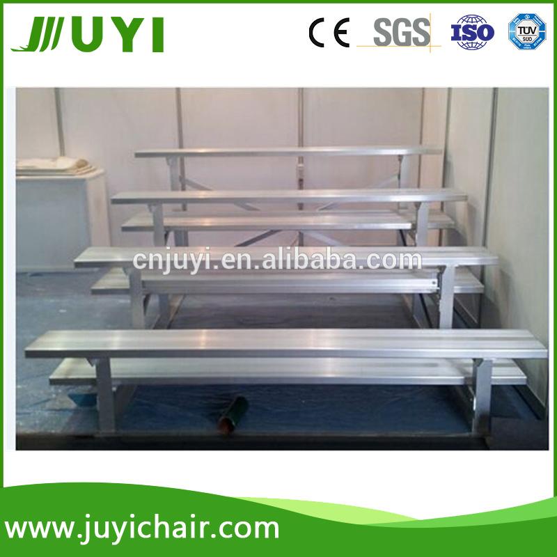 Jy-717 Juyi Scaffolding Grandstand Aluminum Cricket Stadium ...