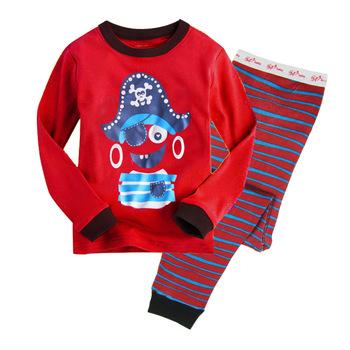 pas cher pour réduction 47388 b5e33 Pyjama Turc 100% Coton Motif Pirate Garçons Vêtements Bébé Pyjama Magasin -  Buy 100% Pyjama Bébé,Pyjama Turc Pyjama 100% Coton,Magasin De ...