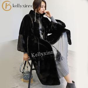 75578f44784d Sable Fur Coat Price