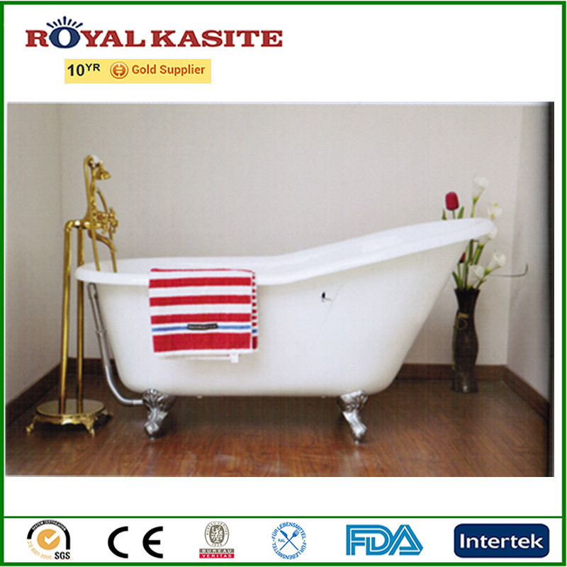 Used Cast Iron Tubs, Used Cast Iron Tubs Suppliers and Manufacturers ...