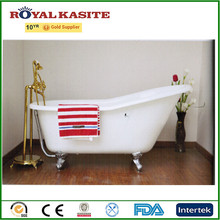 Used Cast Iron Bathtubs For Sale, Used Cast Iron Bathtubs For Sale ...