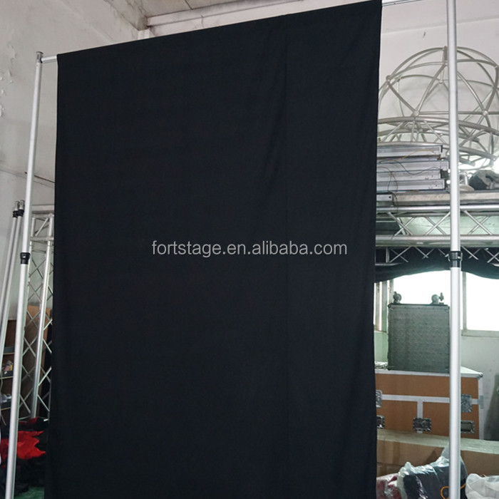 drapes pipe cheap and drape manufacturer is rk trade show professional marketing