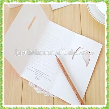 China Wholesale Invitation Card Invitation Cards Models Buy 2013