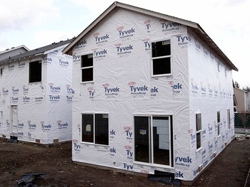 tyvek house wrap housewrap hdpe waterproof breathable membrane from china 10189