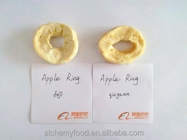 Low Price Dried Apple Rings In Bulk,Names Of All Dry Fruit