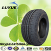 chinese prices PCR tire tires r18 235 60