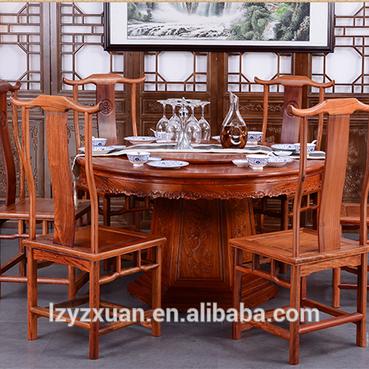 Philippine Dining Table Suppliers And Manufacturers At Alibaba