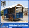 /product-detail/new-horse-type-mobile-fast-food-mobile-food-trailer-mobile-kitchen-cart-for-sale-with-ce-60447389374.html