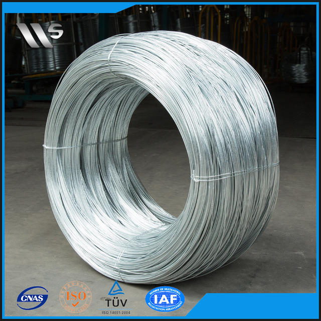 Buy Cheap China high tensile strength wire Products, Find China high ...