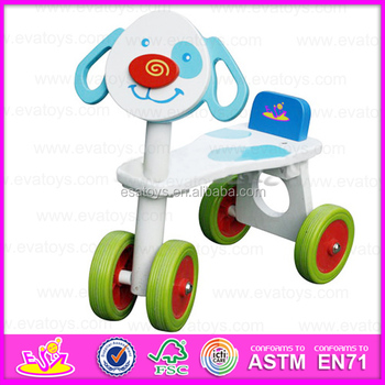 2015 best kids christmas gift kids tricycle toysafety baby wooden tricyclemost popular - 2015 Best Christmas Gifts