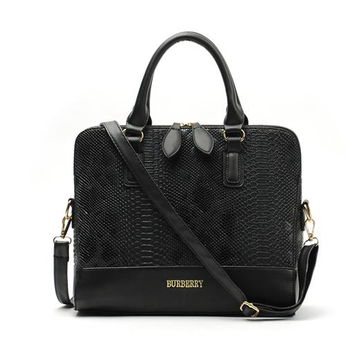 Get Quotations · 2015 women handbag designer handbags high quality  Crocodile fake designer handbags women messenger bags cross body a661317e52