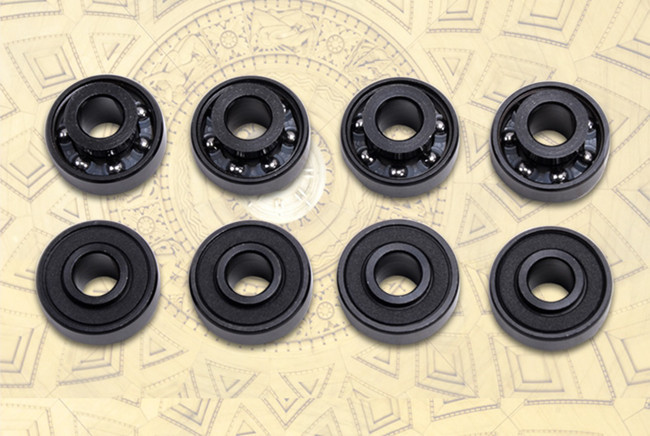 42-0013 abec-5 -3 -7 -9 skate board abec 12 11 9 10 china 608zb skateboard longboard bearing