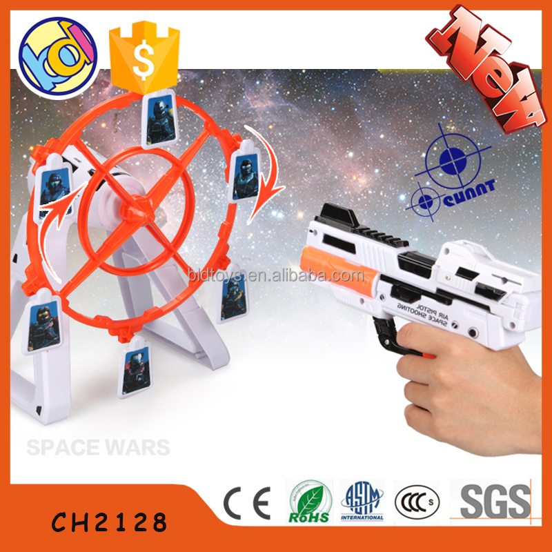 new kids items string gun from china