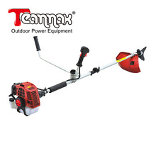 52CC Lawn Cheap Petrol Strimmer Brush Cutter For Sale