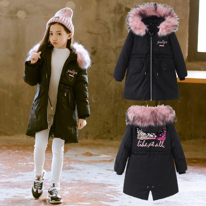 b21dfcf03 مصادر شركات تصنيع الأطفال معطف الفرو والأطفال معطف الفرو في Alibaba.com