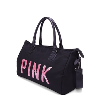 An Cute S Travel Duffel Bags