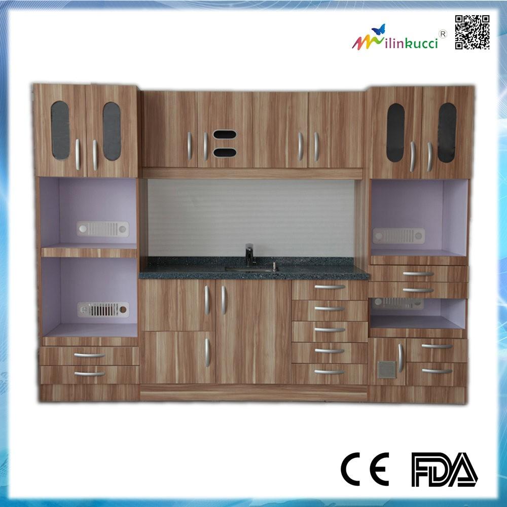 Customized europa moderna muebles de hospital de cl nicas - Muebles para clinicas dentales ...